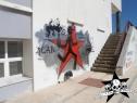 graffiti2-1
