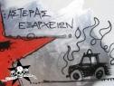 graffiti2-2